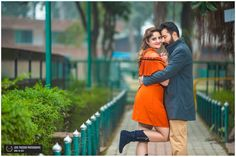 """Photo from album """"Wedding photography"""" posted by photographer Love Passion Photography Passion Photography, Wedding Photography, Ganesh Ji Images, Dehati Girl Photo, Pre Wedding Poses, Girl Photos, Couple Photos, Wedding Preparation, Photography Portfolio"""