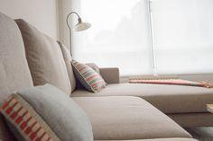 Se puede estar más cómodo en este sofá? Couch, Furniture, Home Decor, Professional Photography, Fotografia, Settee, Decoration Home, Sofa, Room Decor