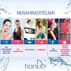 www.zu-tiande.cz