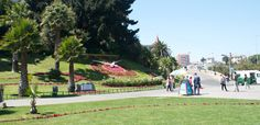 #ViñadelMar #Chile by Dicas e Turismo, via Flickr