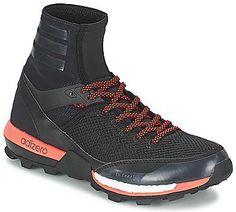 Αυτή την ευκαιρία δεν πρέπει να την χάσεις:Παπούτσια για τρέξιμο adidas ADIZERO XT BOOST M  στην μοναδική τιμή των...