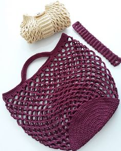 Ilk file siparişimi teslim ettim bile - Sac et accessoires Crochet Clutch, Crochet Handbags, Crochet Purses, Diy Crochet And Knitting, Crochet Gifts, Diy Sac, Crochet Market Bag, Net Bag, Diy Handbag