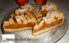 Winter Food, Waffles, French Toast, Muffin, Menu, Yummy Food, Healthy Recipes, Snacks, Cookies