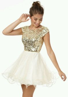 If I went to Twirp, I would have gotten this dress. Too bad I didn't go!! :(