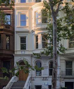 City Aesthetic, Aesthetic Rooms, Travel Aesthetic, Future House, Dream Apartment, Apartment Ideas, My Dream Home, Dream Life, Interior And Exterior