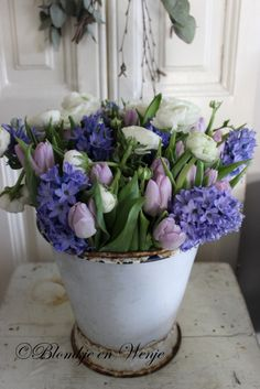 hyacinth tulips ranunculus ❥ڿڰۣ-- […] ●♆●❁ڿڰۣ❁ ஜℓvஜ ♡❃∘✤ ॐ♥..⭐..▾๑ ♡༺✿ ☾♡·✳︎· ❀‿ ❀♥❃.~*~. FR 5th FAB 2016!!!.~*~.❃∘❃ ✤ॐ ❦♥..⭐.♢∘❃♦♡❊** Have a Nice Day!**❊ღ ༺✿♡^^❥•*`*•❥ ♥♫ La-la-la Bonne vie ♪ ♥ ᘡlvᘡ❁ڿڰۣ❁●♆●