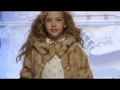 Miss Grant Autumn-Winter 2015 2016