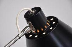 Afbeeldingsresultaat voor artiforte lamp