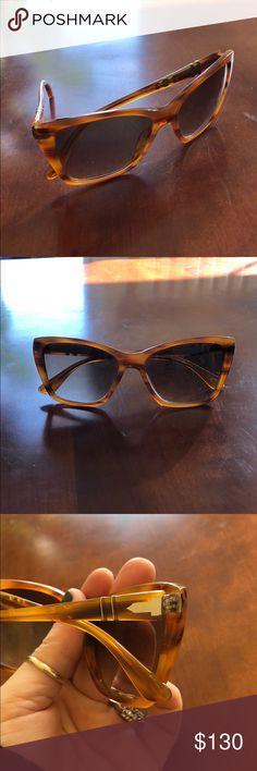 46da404121ab2 60 Best Persol Sunglasses images   Mens frames, Mens glasses frames ...