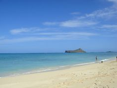 Hawai!
