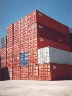 Looking for Cargo Shipping Containers? Coronado Mobile Storage offers new and used storage containers with sizes and for sale. Storage Units For Rent, Storage Containers For Sale, Shipping Containers For Sale, Self Storage Units, Shipping Container Homes, Mobile Storage, Cargo Container, Chula Vista, Photo Galleries