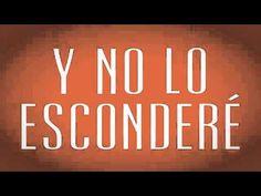 ▶ Come & Get It (Spanish Version) Kevin Karla & La Banda - YouTube