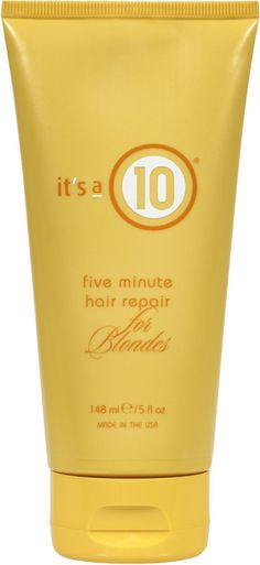 5 Ways To Fix Brassy Hair Shampoos Blondes And Locks