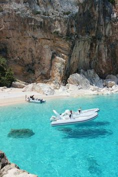 top places to go in italy Vacation Places, Dream Vacations, Vacation Spots, Places To Travel, Beautiful Places To Visit, Beautiful Beaches, Cool Places To Visit, Italy Vacation Packages, Visit Italy
