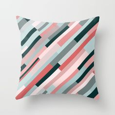 by Metron on Society6
