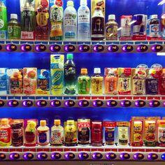 5 Japan Travel Tips