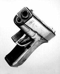 Glock 19 #SOSSDirect #Firearms