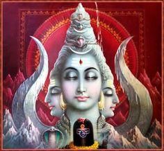 Shiva Art, Mahakal Shiva, Hindu Deities, Hinduism, Happy Ganesh Chaturthi Images, Indian Art Gallery, Lord Hanuman Wallpapers, Beautiful Nature Scenes, Beautiful Flowers