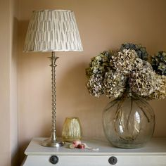 whistler lamp
