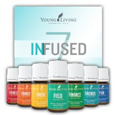 Check out these 7 new essential oils! Great as the complete collection or individually depending on what you are seeking! www.EssentialOils4Sale.com