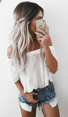 Find More at => http://feedproxy.google.com/~r/amazingoutfits/~3/_LA8O6rSqjY/AmazingOutfits.page