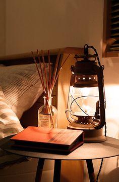 ペンダントライト テーブルライト ランタン led 対応 レトロ。ペンダントライト 1灯 バーン[Burn]BBP-071 ボーベル テーブルライト led アンティーク レトロ ランプ 北欧 間接照明 玄関 トイレ ダイニング用 食卓用 リビング用 居間用 おしゃれ 照明器具 天井照明 電気 ライト テーブルランプ 寝室 ベッドルーム