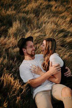 The Great Salt Lake, Anniversary Session with Alexa + Taylor, Water Couple Photography, Utah Photographer Couple Posing, Couple Portraits, Couple Shoot, Tattooed Couples Photography, Couple Photography Poses, Photography Tools, Photography Hashtags, Romantic Couples, Cute Couples