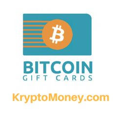 Get your Bitcoin Gift Cards!!! Read the article below: http://kryptomoney.com/index.php/bitcoin-gift-cards/