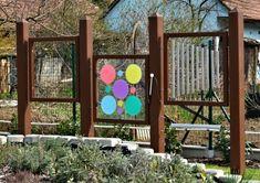 Léčivé zvonkohry Music Garden, Childhood Games