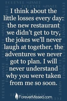 Miss You Dad, Love My Husband, Husband Quotes, Brother Quotes, Boy Quotes, Family Quotes, Dad In Heaven, Grief Poems, Grieving Mother
