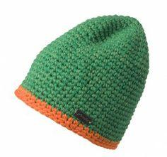 """""""Ol-lua"""" i grønt og oransje. Faksimile: produsenten Phenix"""