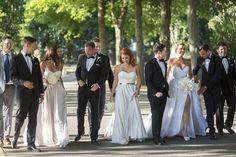 Best Wedding and Portrait Photographers Darrell Fraser South Africa Bridesmaid Dresses, Wedding Dresses, Portrait Photographers, Wedding Venues, African, Wine, Fashion, Wedding Reception Venues, Moda