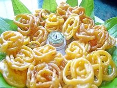 Jalebi Recipe - Indian Sweet Recipe - http://bestfood.mynewsportal.net/videos/jalebi-recipe-indian-sweet-recipe/ - #Indian, #Jalebi, #Recipe, #Sweet