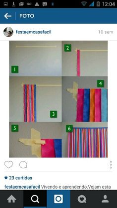5 ideas for you to see before you make your party panel! - Balloon Decorations 🎈 - 5 ideas for you to see before making your party panel! Simple Birthday Decorations, Balloon Decorations, Birthday Party Decorations, Mexican Party Decorations, Mexican Birthday Parties, Mexican Fiesta Party, Diy Birthday, Unicorn Birthday, Birthday Ideas