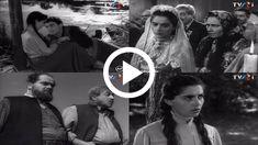 @Pasărea furtunii (1957). Dramă în Deltă, sau pe-acolo. Drama, The Originals, Music, Youtube, Fictional Characters, Musica, Musik, Dramas, Muziek