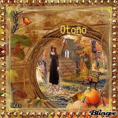 Otoño-Autumn