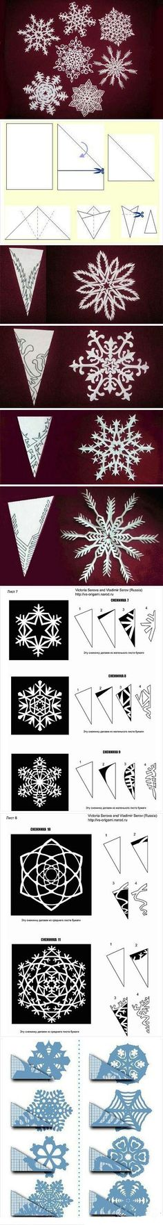 Christmas window cuttings about 16 inches in diameter for 16 lighted snowflake christmas window silhouette decoration