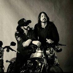 "Sportster Army - harleysite: ""#motorhead #metal #rocknroll..."