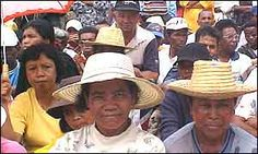 Malagasy People | Madagascar's people are guided by their unique culture