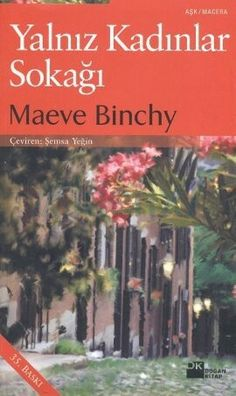 Maeve Binchy I Love Books, Books To Read, My Books, Maeve Binchy, Book Baskets, Sigmund Freud, Reading Quotes, I Love Reading, Book Worms