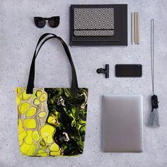 Laukku Lime – JohannaDesign Sissi, Kate Spade, Bags, Handbags, Bag, Totes, Hand Bags