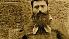 Just another WordPress site Ned Kelly, Rogues, Wordpress, People, Pictures, Animals, Animais, Animales, Photos