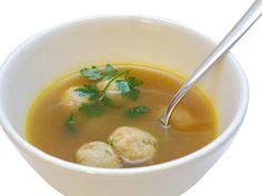 Ethnic Recipes, Food, Cream Soups, Home Made, Cooking Recipes, Food And Drinks, Food Food, Branding, Eten