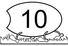 centopeia10