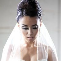 Health & Beauty Service in Tampa, FL Wedding Makeup Artist, Wedding Hairstyles, Lily, Tampa Bay, Wedding Dresses, Hair Styles, Weddings, Group, Beauty