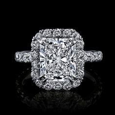 Sell My Diamond | Estate Jewelry | Calabasas Diamond Buyer - Large Diamonds Los Angeles | sellmydiamondla.com