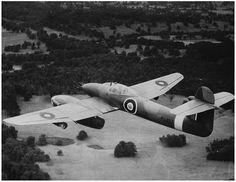 Navy Aircraft, Ww2 Aircraft, Westland Whirlwind, Me 262, Royal Air Force, Aeroplanes, Royal Navy, Mk1, World War