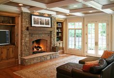 Home Design, Decorating and Remodeling Ideas and Inspiration