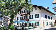 Villa Egger - 3 Star #Guesthouses - $68 - #Hotels #Austria #Lofer http://www.justigo.me.uk/hotels/austria/lofer/villa-egger_37251.html