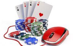 Trouver facilement le meilleur casino en ligne français en utilisant le comparateur de casinoslive.fr